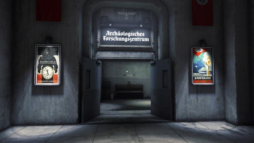 Wolfenstein®_ The Old Blood_20170815180513.jpg