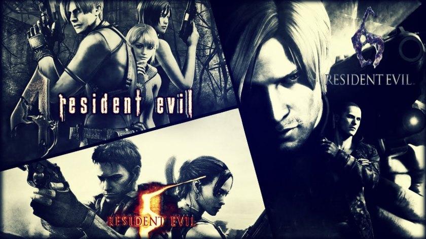 Resident Evil 4, 5, 6 RS.jpg