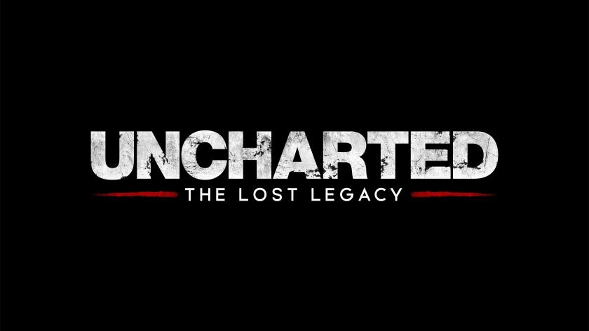 Uncharted TLL Blog.jpg