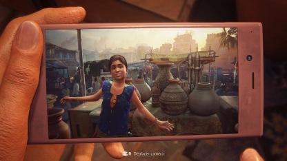 Uncharted™: The Lost Legacy_20170831192958