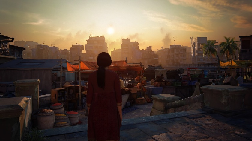Uncharted™_ The Lost Legacy_20170831193225.jpg