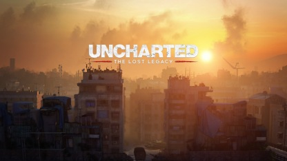 Uncharted™: The Lost Legacy_20170831193421