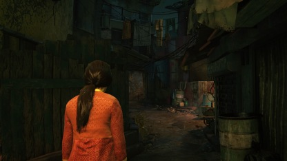 Uncharted™: The Lost Legacy_20170831193546