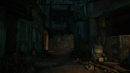 Uncharted™: The Lost Legacy_20170831193633