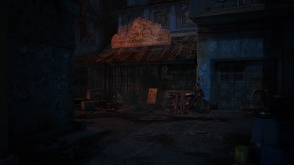 Uncharted™: The Lost Legacy_20170831193910