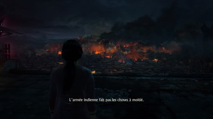 Uncharted™: The Lost Legacy_20170831194544