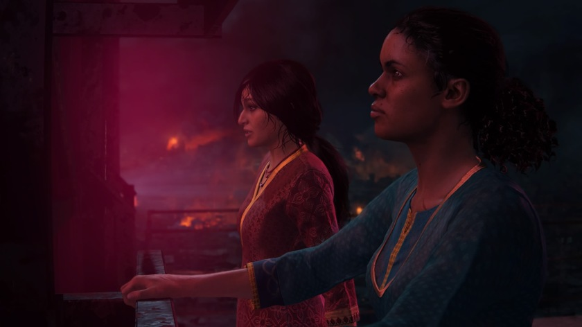 Uncharted™_ The Lost Legacy_20170831194926.jpg