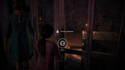 Uncharted™: The Lost Legacy_20170831200309