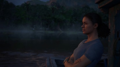 Uncharted™: The Lost Legacy_20170831201656