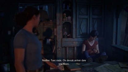 Uncharted™: The Lost Legacy_20170831201713