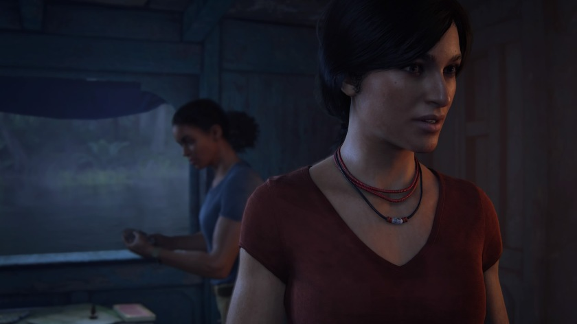 Uncharted™_ The Lost Legacy_20170831201828.jpg
