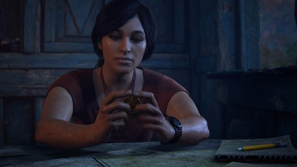 Uncharted™: The Lost Legacy_20170831201914