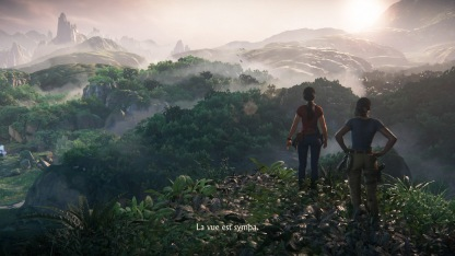 Uncharted™: The Lost Legacy_20170831201946