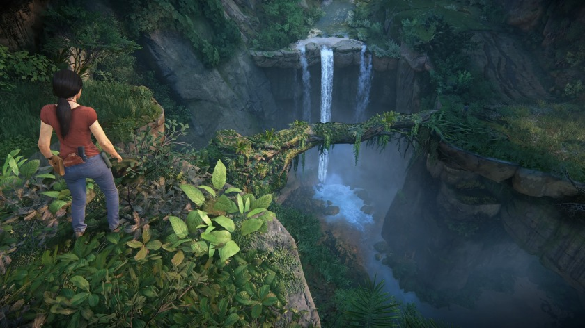 Uncharted™_ The Lost Legacy_20170831202442.jpg