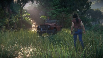 Uncharted™: The Lost Legacy_20170831203759