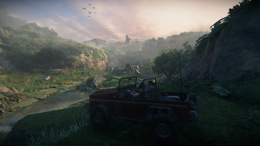 Uncharted™_ The Lost Legacy_20170831203901.jpg