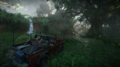 Uncharted™: The Lost Legacy_20170831204756