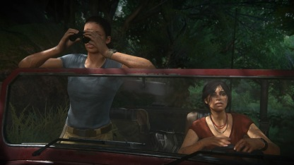 Uncharted™: The Lost Legacy_20170831205030
