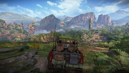 Uncharted™: The Lost Legacy_20170831210055
