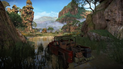 Uncharted™: The Lost Legacy_20170831210212