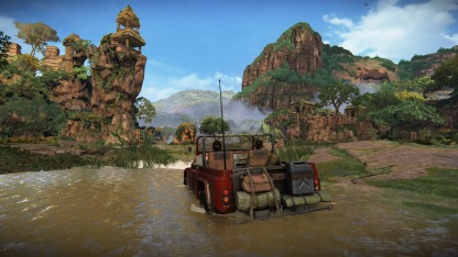 Uncharted™: The Lost Legacy_20170831211944