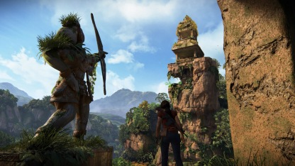 Uncharted™: The Lost Legacy_20170831212301