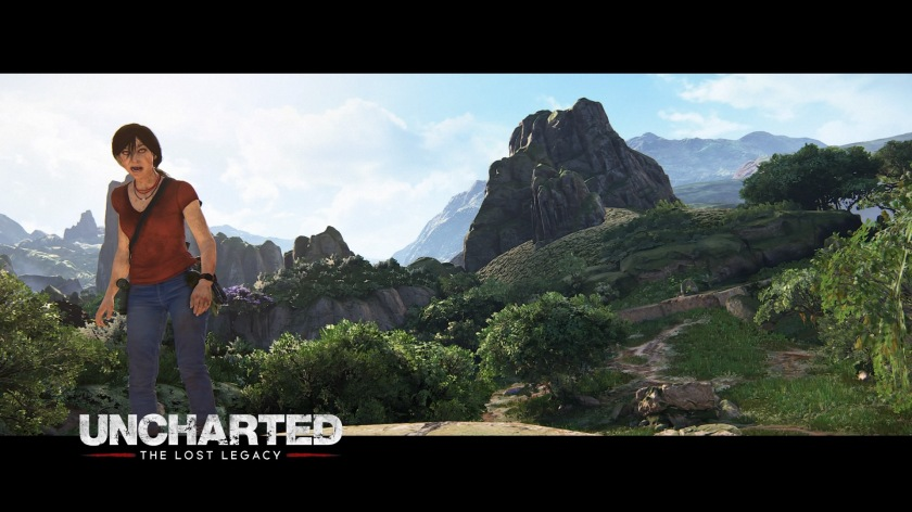 Uncharted™_ The Lost Legacy_20170831213152.jpg