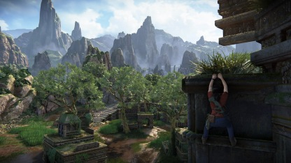 Uncharted™: The Lost Legacy_20170831213511