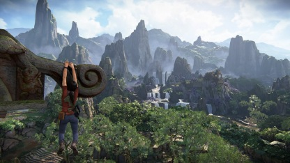Uncharted™: The Lost Legacy_20170831213717
