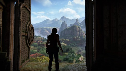 Uncharted™: The Lost Legacy_20170831213901