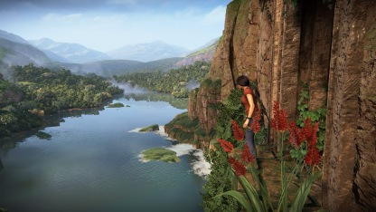 Uncharted™: The Lost Legacy_20170901182314