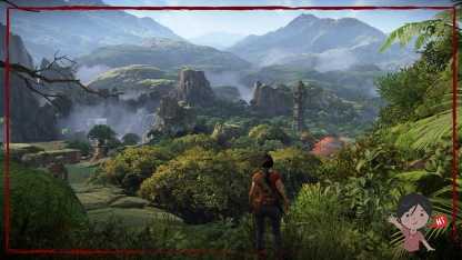 Uncharted™: The Lost Legacy_20170901184704