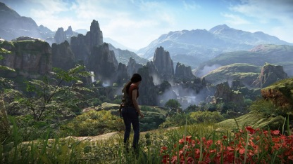 Uncharted™: The Lost Legacy_20170901185340