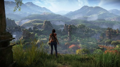 Uncharted™: The Lost Legacy_20170901185758
