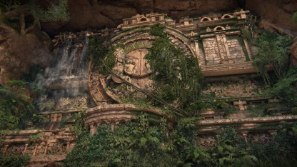 Uncharted™: The Lost Legacy_20170901191004