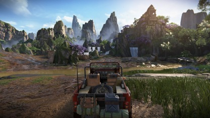 Uncharted™: The Lost Legacy_20170901191225