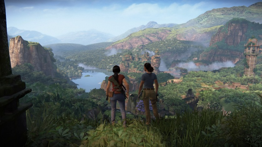 Uncharted™_ The Lost Legacy_20170901194629.jpg