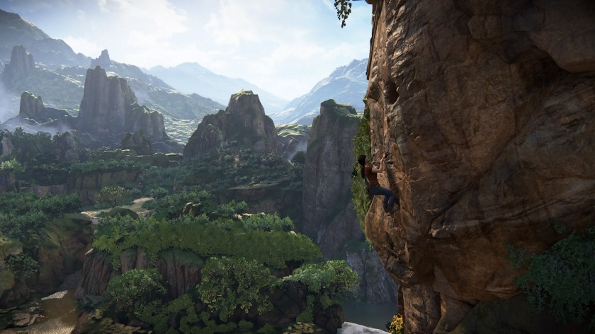 Uncharted™_ The Lost Legacy_20170901201249.jpg