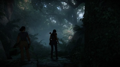 Uncharted™: The Lost Legacy_20170901202436