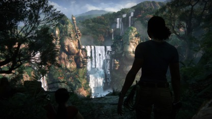 Uncharted™: The Lost Legacy_20170901202511