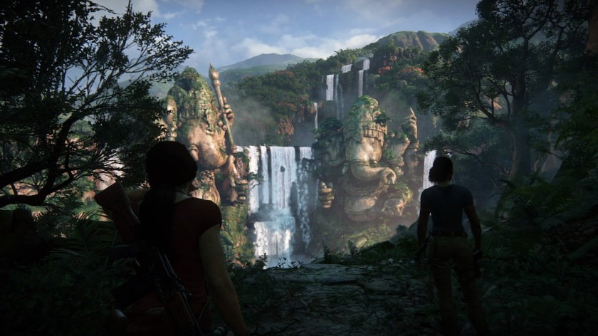 Uncharted™_ The Lost Legacy_20170901202716.jpg