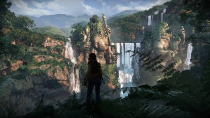 Uncharted™: The Lost Legacy_20170901202731