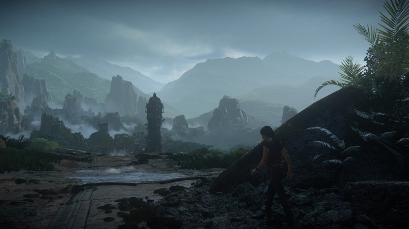 Uncharted™_ The Lost Legacy_20170901213243.jpg