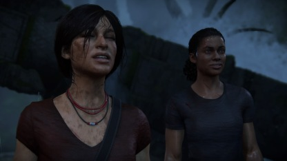 Uncharted™: The Lost Legacy_20170901215757