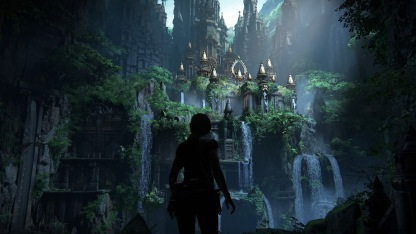 Uncharted™: The Lost Legacy_20170901215848