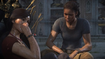 Uncharted™: The Lost Legacy_20170901223309