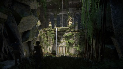 Uncharted™: The Lost Legacy_20170901223432