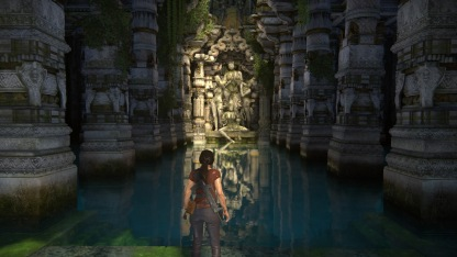 Uncharted™: The Lost Legacy_20170901224255