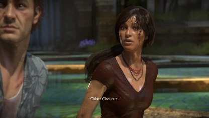 Uncharted™: The Lost Legacy_20170902193612