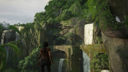 Uncharted™: The Lost Legacy_20170902200428